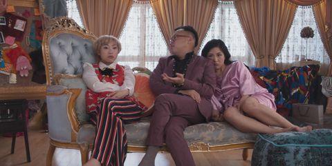 crazy-rich-asians-constance-wu-awkwafina