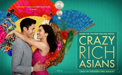 crazy-rich-asians cover